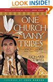 One Church, Many Tribes