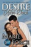 img - for Desire After Dark: A Gansett Island Novel book / textbook / text book