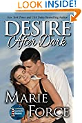 Marie Force (Author) (85)  Buy new: $4.99