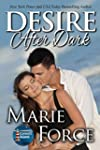 Desire After Dark: A Gansett Island N...
