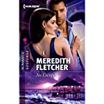 No Escape | Meredith Fletcher