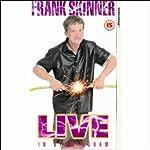 Frank Skinner Live at The Birmingham Hippodrome | Frank Skinner