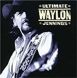 Wild Side Of Life/It Wasn't... - Waylon Jennings