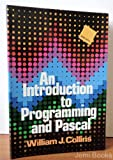 Introduction to Programming and Pascal