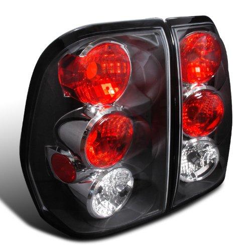 Chevrolet Ss Headlight Headlight For Chevrolet Ss