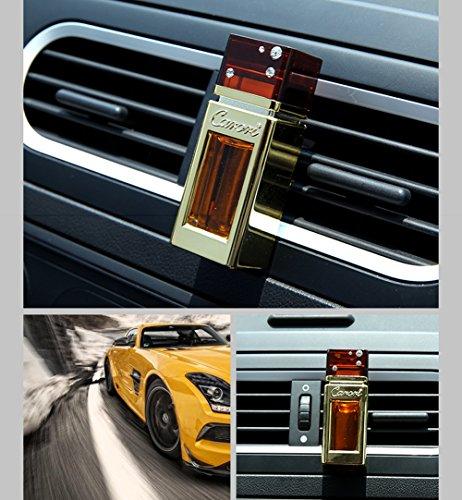 Carori-deodorante-per-auto-Ac-condotto-di-deodorante-per-ambienti-originale-profumo-francese-diffusore-deodorante-per-auto-deodorante-per-ambient-senza-alcohol-6ml-Eternit-C-1063