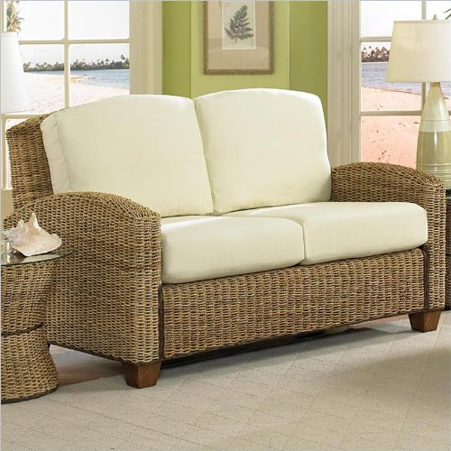 Eco Friendly Couches front-895978