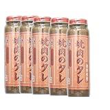 班家名品◆韓国伝統味記行 焼き肉のタレ(味噌)