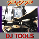 Pop DJ Tools