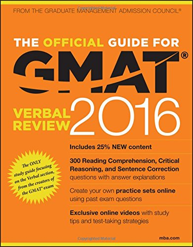 the-official-guide-for-gmat-verbal-review-2016-with-online-question-bank-and-exclusive-video
