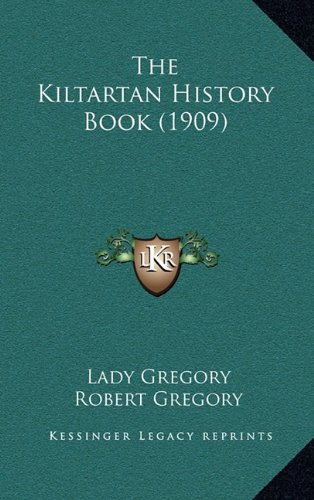 The Kiltartan History Book (1909)