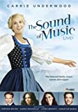 The Sound of Music - Live (Bilingual)