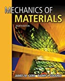 Mechanics of Materials