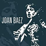 Joan Baez Debut Album Joan Baez