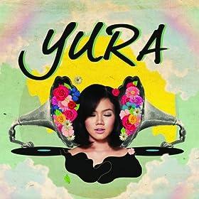 Amazon.com: Cinta Dan Rahasia (feat. Glenn Fredly): Yura ...