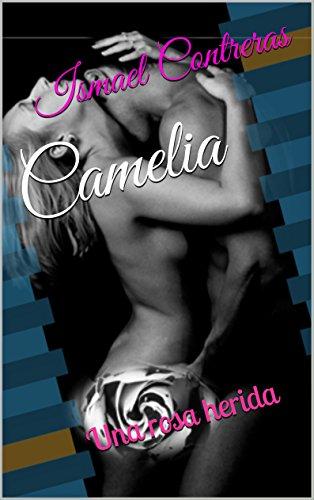 camelia-una-rosa-herida