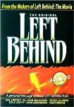 The Original Left Behind - DVD