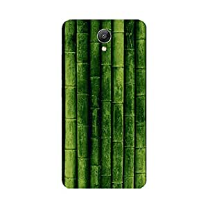 Skintice Designer Back Cover with direct 3D sublimation printing for Xiaomi Redmi Note 2