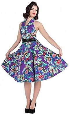 H&R London Regina Dress