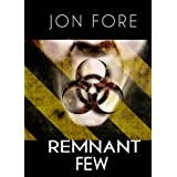 Remnant Few