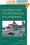 Earthq Geotechn Engin V2