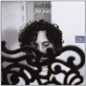 Rodolfo