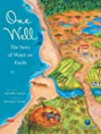One Well: The Story of Water on Earth...