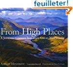 From High Places: A Journey Through I...