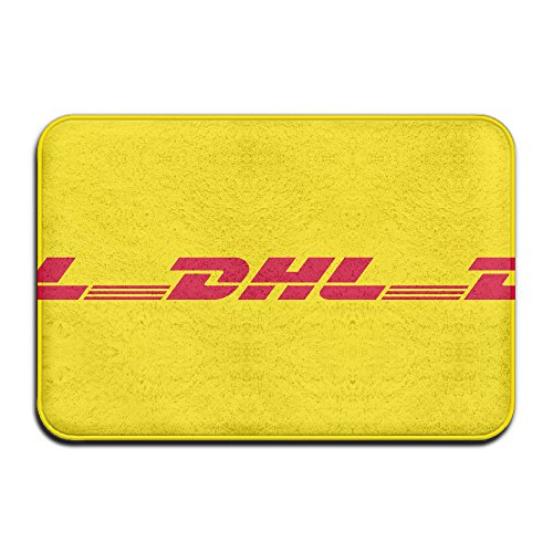 dhl-logo-luna-free-somebody-g-dragon-welcome-mat-doormat-outdoor-casual