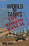 img - for World of Tanks: The Missing Manual book / textbook / text book