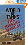 World of Tanks: The Missing Manual