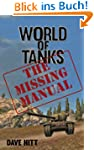 World of Tanks: The Missing Manual (E...