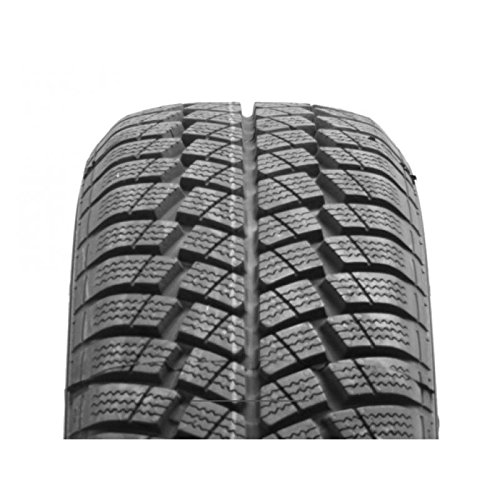 Winterreifen Point S Winterstar DOT12 195/60 R16 99T (E,C)