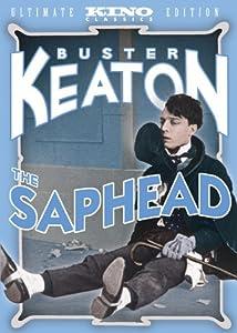 The Saphead: Ultimate Edition