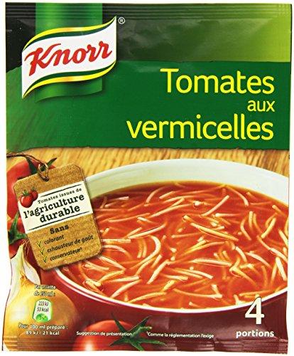 knorr-soupe-tomates-aux-vermicelles-67g-pour-4-personnes