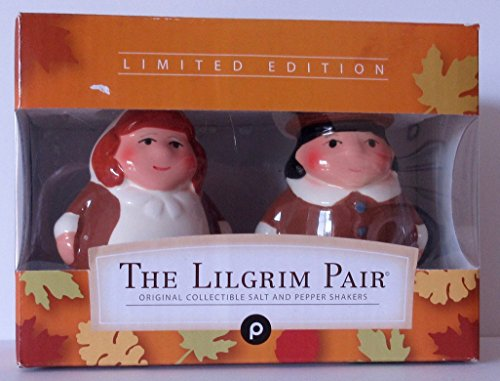 the-lilgrim-pair-salt-pepper-set-2015-limited-edition