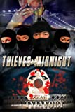 Thieves Of Midnight (NTyse Enterprises Presents)