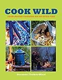 Cook Wild: Y..