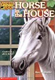 Animal Ark #26: Horse in the House