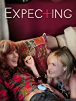 Expecting [HD]
