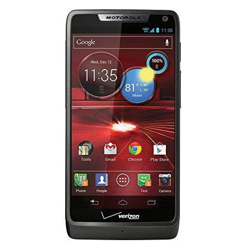 motorola-droid-razr-m-xt907-unlocked-gsm-4g-lte-android-phone-black