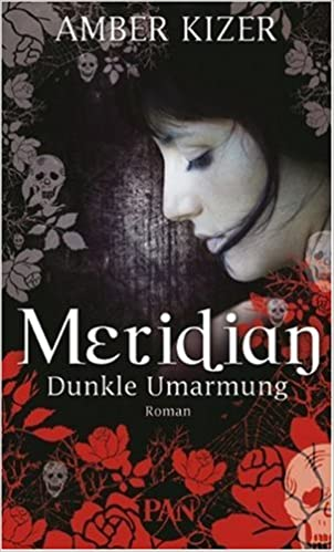 Meridian 01