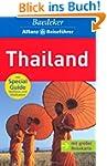Baedeker Allianz Reisef�hrer Thailand
