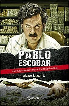 Pablo Escobar (Em Portugues do Brasil) (Portuguese Brazilian