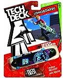 Tech Deck Long Board
