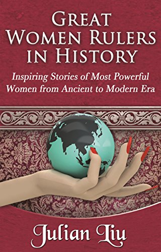the history of the womans power in the ancient times The web's source of information for ancient history: definitions, articles, timelines, maps, books, and illustrations.