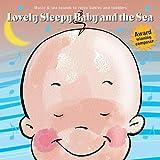 echange, troc Raimond Lap - Lovely Sleepy Baby & the S