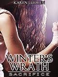 Winter's Wrath: Sacrifice (Winter's Saga #3)