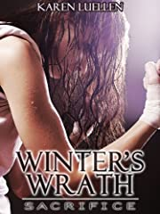 Winter's Wrath: Sacrifice (Winter's Saga #3)
