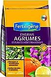 Fertiligene EAGRU8 Engrais Agrumes Plantes Méditerranéennes 800 g...